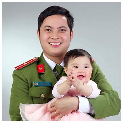 Trịnh Ngọc Hà